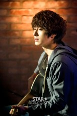 2011 Jung II-woo Final Post00004