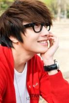 2011 Jung II-woo Final Post00010