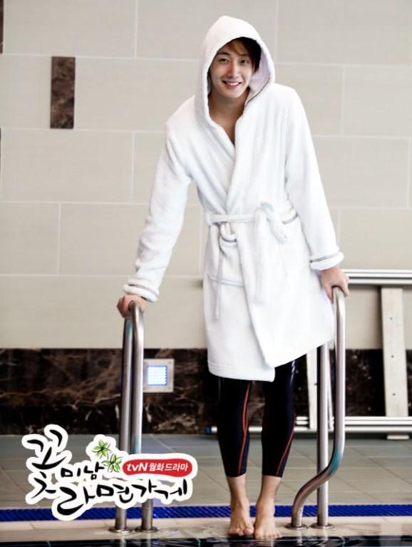 2011 Jung II-woo Final Post00013