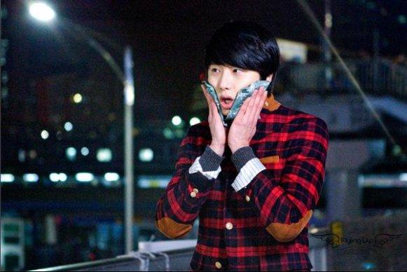 2011 Jung II-woo Final Post00015