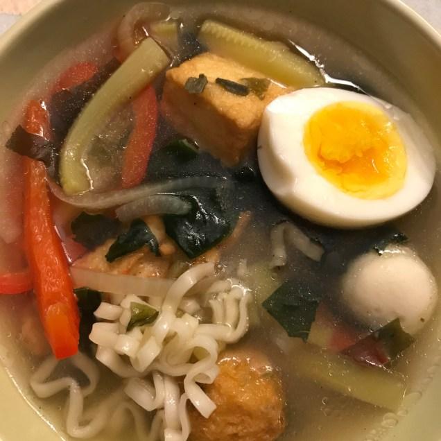 my-jung-ii-woo-ramen-close-up.jpg