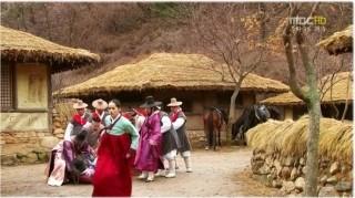 2012 1 18 Jung II-woo Moon Episode 8 BTS Xtras 00004