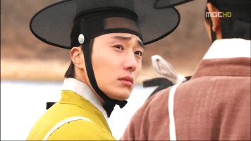 2012 Jung II-woo in The Moon Embracing the Sun Episode 700003