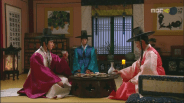 2012 Jung II-woo in The Moon Embracing the Sun Episode 700022