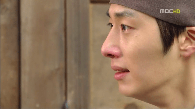 2012 Jung II-woo in The Moon Embracing the Sun Episode 800011
