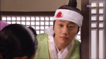 2012 Jung II-woo in The Moon Embracing the Sun Episode 800025