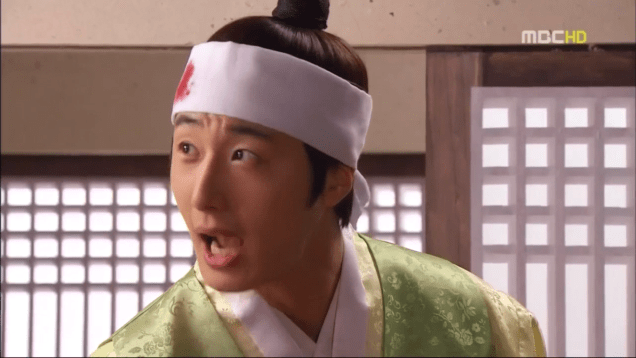 2012 Jung II-woo in The Moon Embracing the Sun Episode 800032