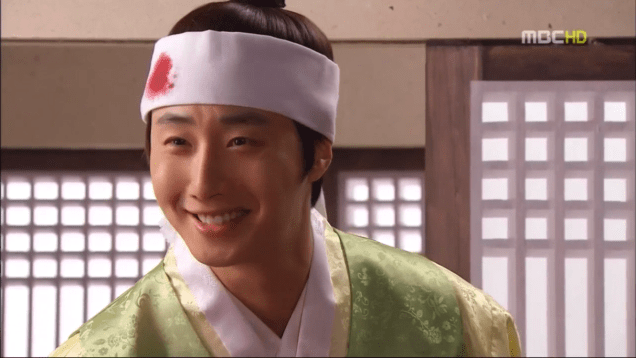 2012 Jung II-woo in The Moon Embracing the Sun Episode 800034