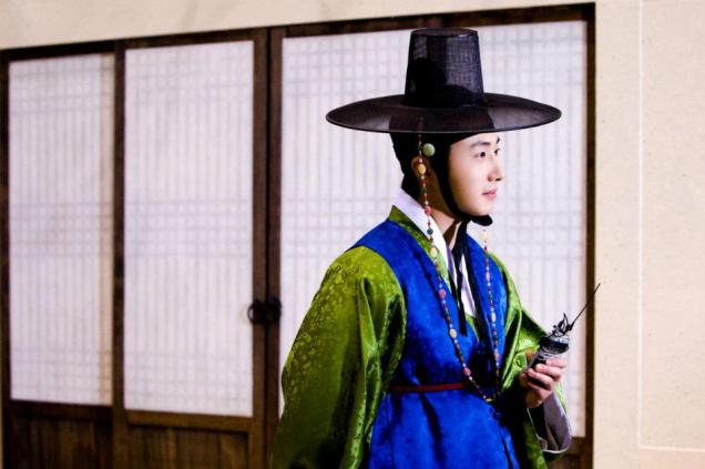 2012 Jung II-woo in The Moon Embracing the Sun Various Ep 6 00001