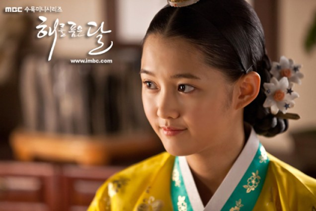 2012 Jung II-woo in the Moon that Embraces the Sun Episode 6 Xtra 00002