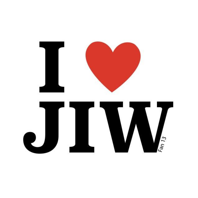 I Love JIW 1.jpg