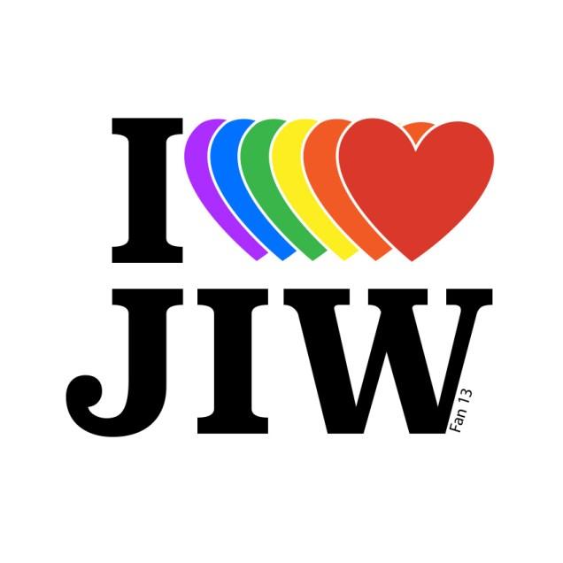 I Love JIW 2.jpg