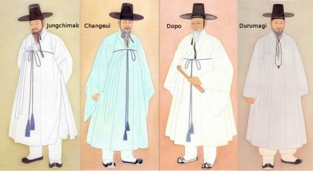 Robes Joseon Period.jpg