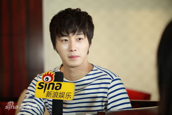 2012 5 Sina Weibo's Live Interview 00016