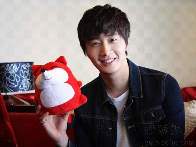 2012 5 Sohu Interview00002