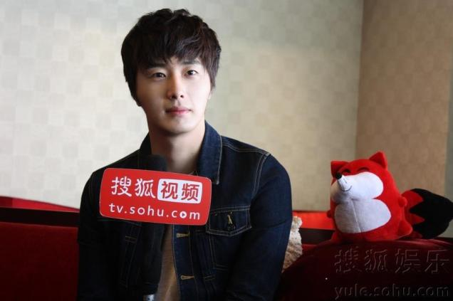 2012 5 Sohu Interview00005
