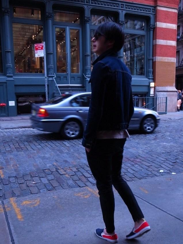2012 JIW New York
