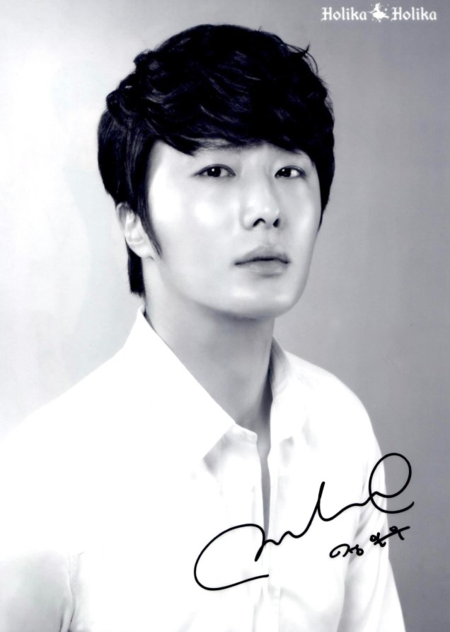2012 Jung II-woo in Ads for Holika Holika jungilwoodelights.com00004
