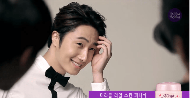 2012 Jung II-woo in Ads for Holika Holika jungilwoodelights.com00006