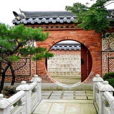 Dae Jang Geum Park 2.jpg