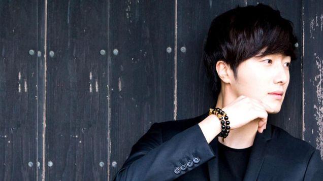 jung-il-woo-18