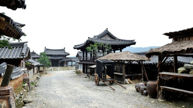 Korea Village 2.jpg
