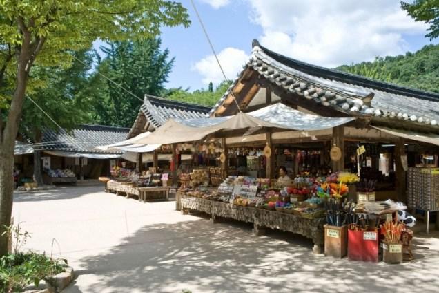 Korea Village.jpg
