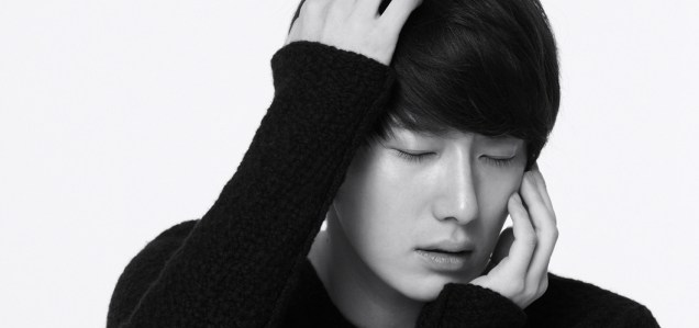 2012 11 Jung II-woo for SMILWOO Japanese Fan Club Photoshoot 100006