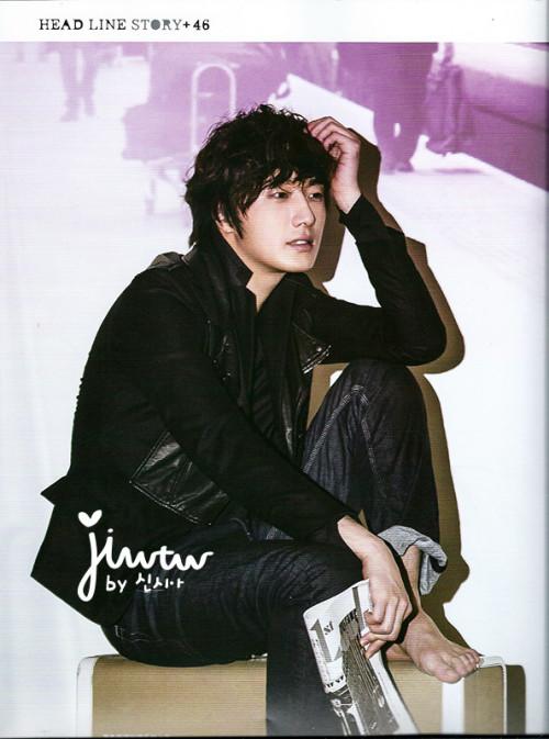 2012 11 Jung II-woo for Trendy Magazine00029