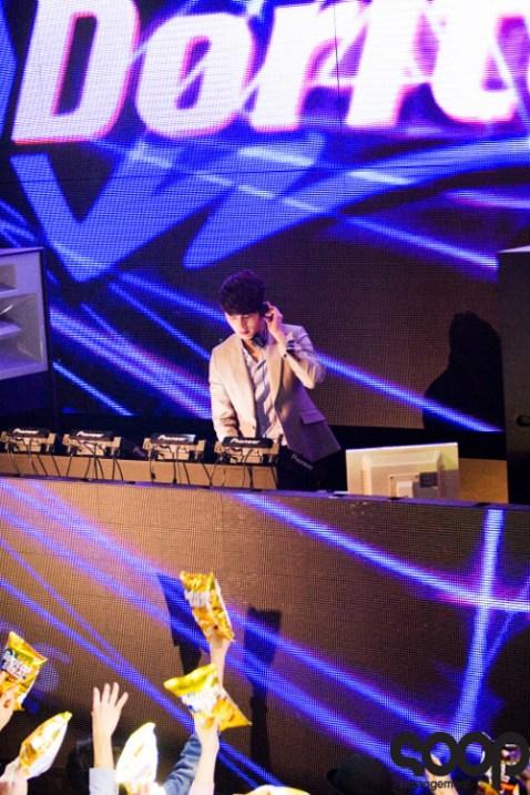 2012 5 19 Jung II-woo for Doritos00004
