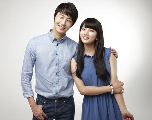 2012 6 Jung II-woo for Domino's Pizza Commercial and Photoshoot00005