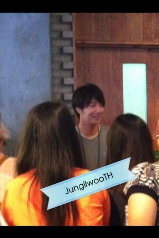 2012 8 19 Jung II-woo 'Shares Love Event 00063