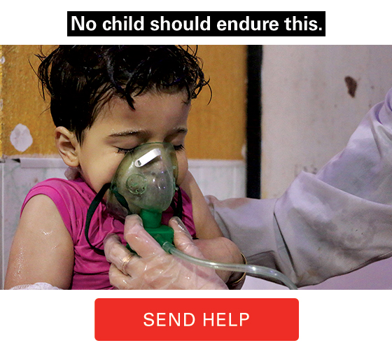 bsd_uusa_RapidResponse_Syria-chemical-attack-email2_cm01.jpg