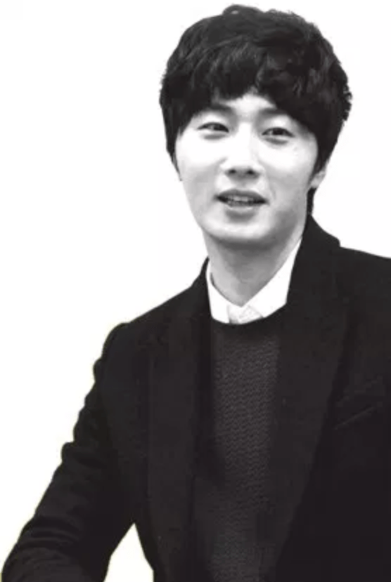 2003-5-14-jung-ii-woo-interview-by-hanyang-university-2.png