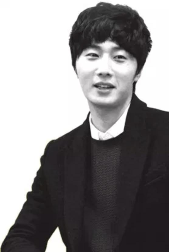 2003-5-14-jung-ii-woo-interview-by-hanyang-university-2.png