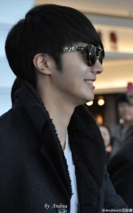 2012 12 7 Airport Arrival00004