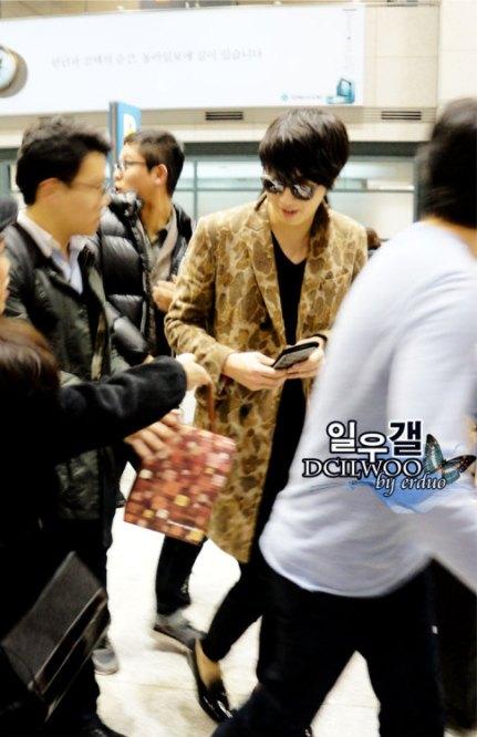 2012 12 9 Airport Departure00005