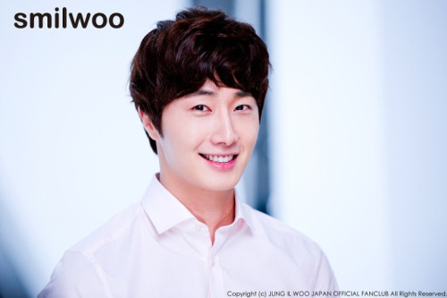 2013 3 Jung II-woo for Holika Holika. (Take 2)00004