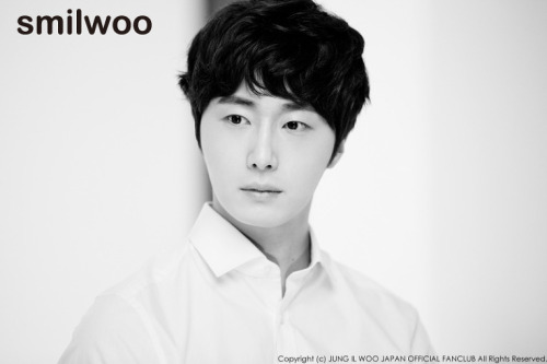 2013 3 Jung II-woo for Holika Holika. (Take 2)00011