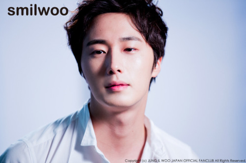 2013 3 Jung II-woo for Holika Holika. (Take 2)00014