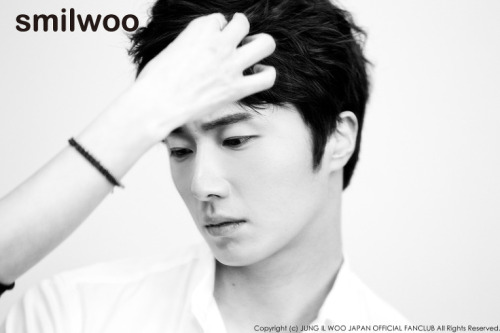 2013 3 Jung II-woo for Holika Holika. (Take 2)00028