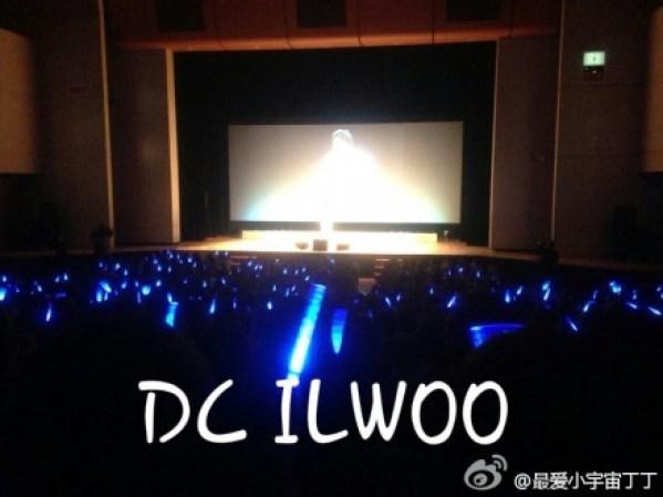 Japanese Fan Meeting Happy Smilwoo 11.jpg