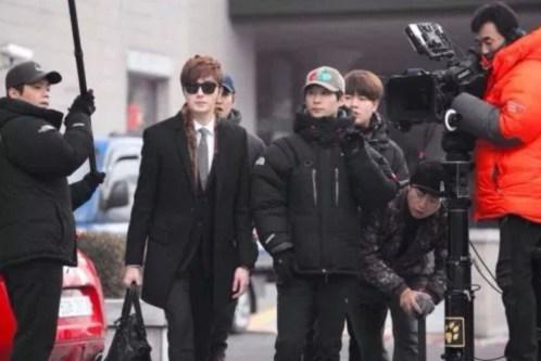 2013 Jung II-woo Golden Rainbow Episode 12 Xtras3 copy