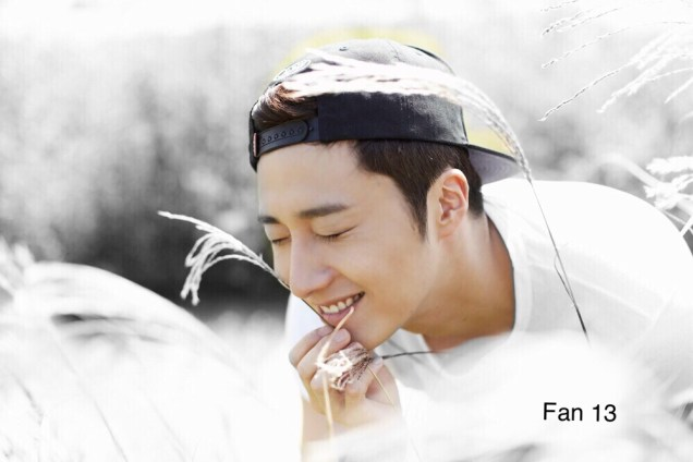 "2018 Fan 13 Edits of Jung II-woo's ""Rainbow Ilwoo"" 00001.JPG"