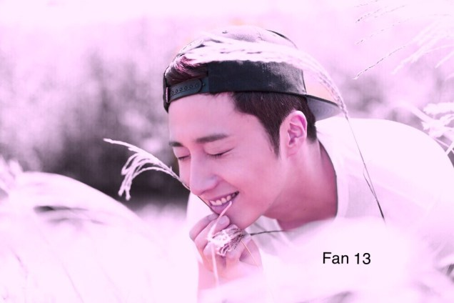 "2018 Fan 13 Edits of Jung II-woo's ""Rainbow Ilwoo"" 00007.JPG"
