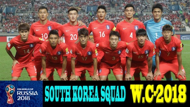 South Korea Soccer Squad Russia 2018.jpg