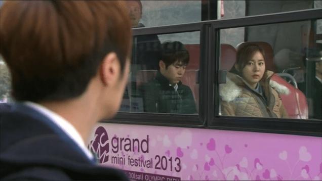 2014 01 Jung II-woo Golden Rainbow Ep 20 12