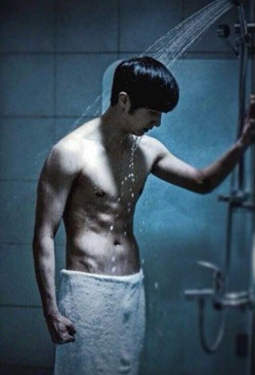 Jung II-woo in Golden Rainbow Episode 32 Xtra 3.jpg