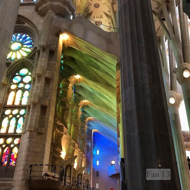 La Sagrada Familia by Fan13  July 2018  16.JPG