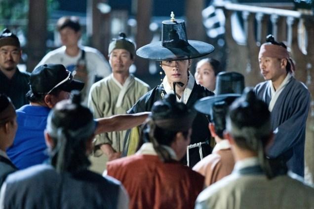 2014 8 11 Jung II-woo in The Night Watchman's Journal Ep 3 Xtra5.jpeg